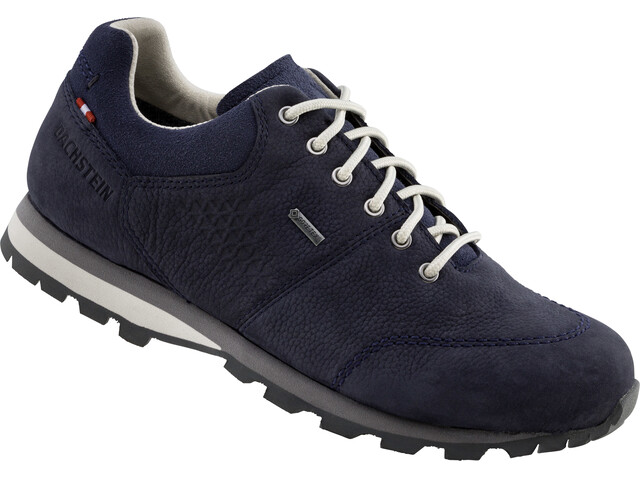 Dachstein Skyline LC GTX - Calzado Hombre - azul
